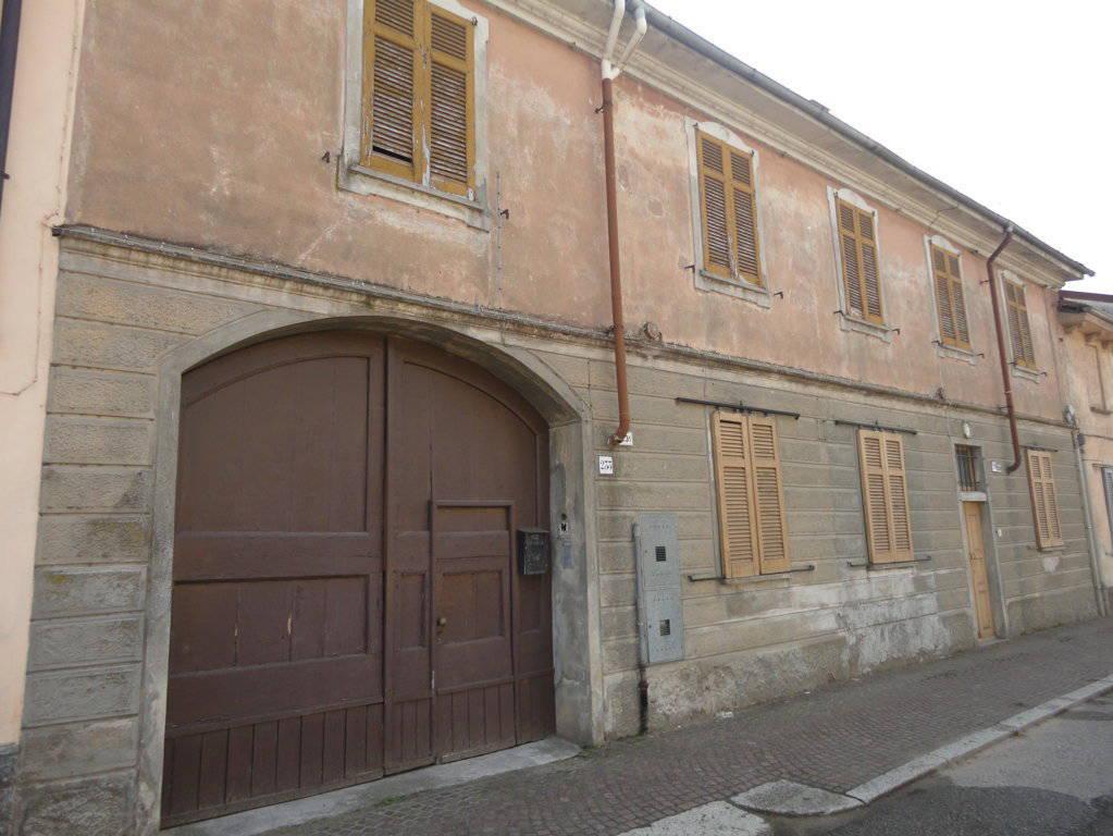 Casale-in-vendita-a-Borgo-San-Siro-Pavia-14