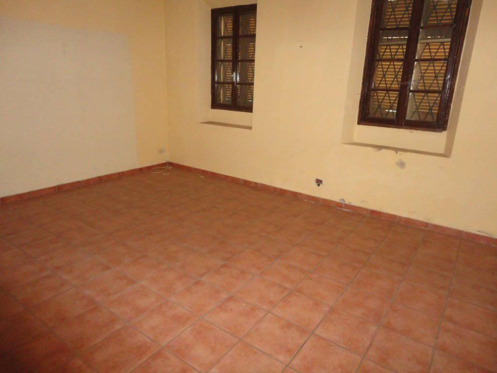 Casale-in-vendita-a-Borgo-San-Siro-Pavia-15
