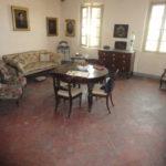 Casale in vendita a Borgo San Siro Pavia - Pavia - 3
