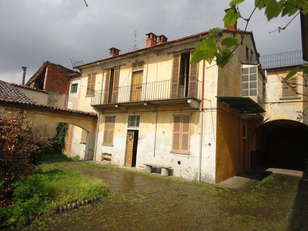 Casale-in-vendita-a-Borgo-San-Siro-Pavia-16
