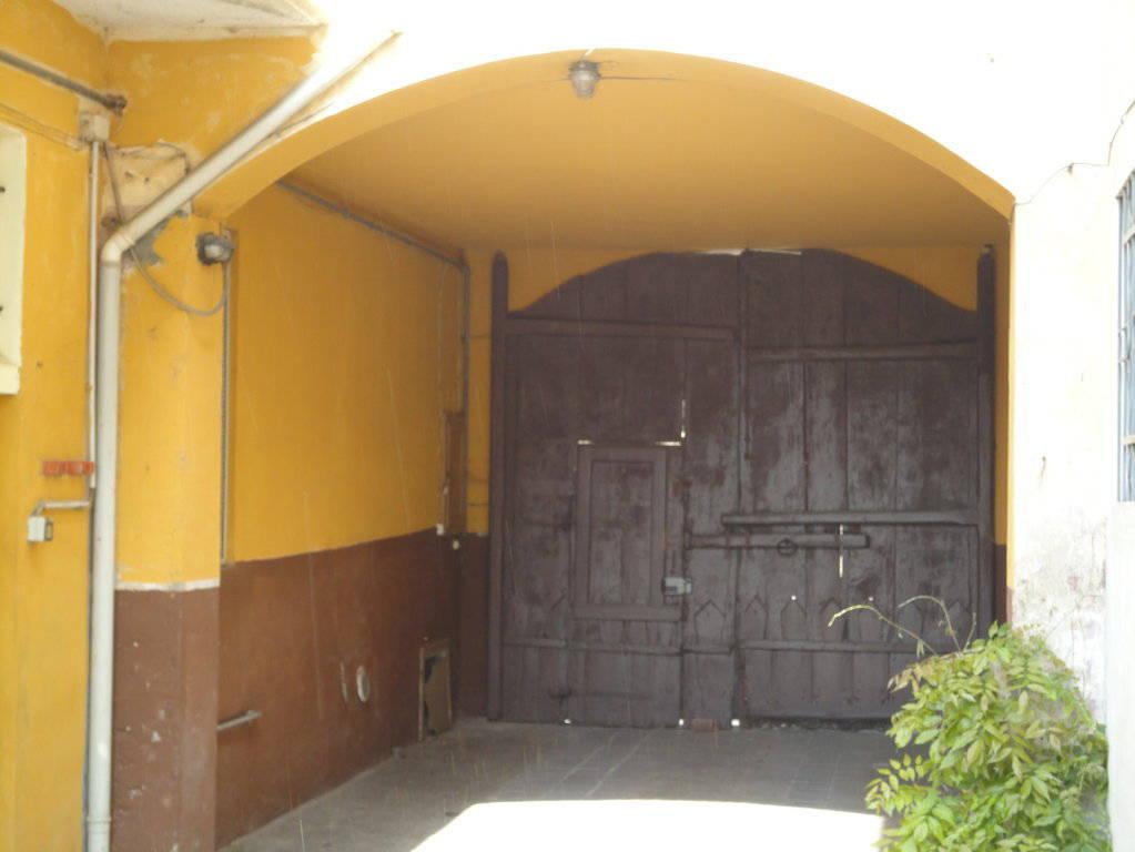 Casale-in-vendita-a-Borgo-San-Siro-Pavia-4