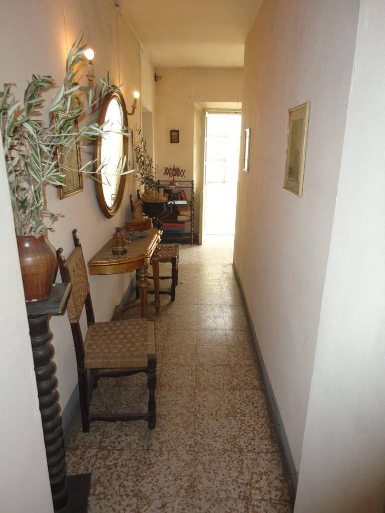 Casale-in-vendita-a-Borgo-San-Siro-Pavia-6