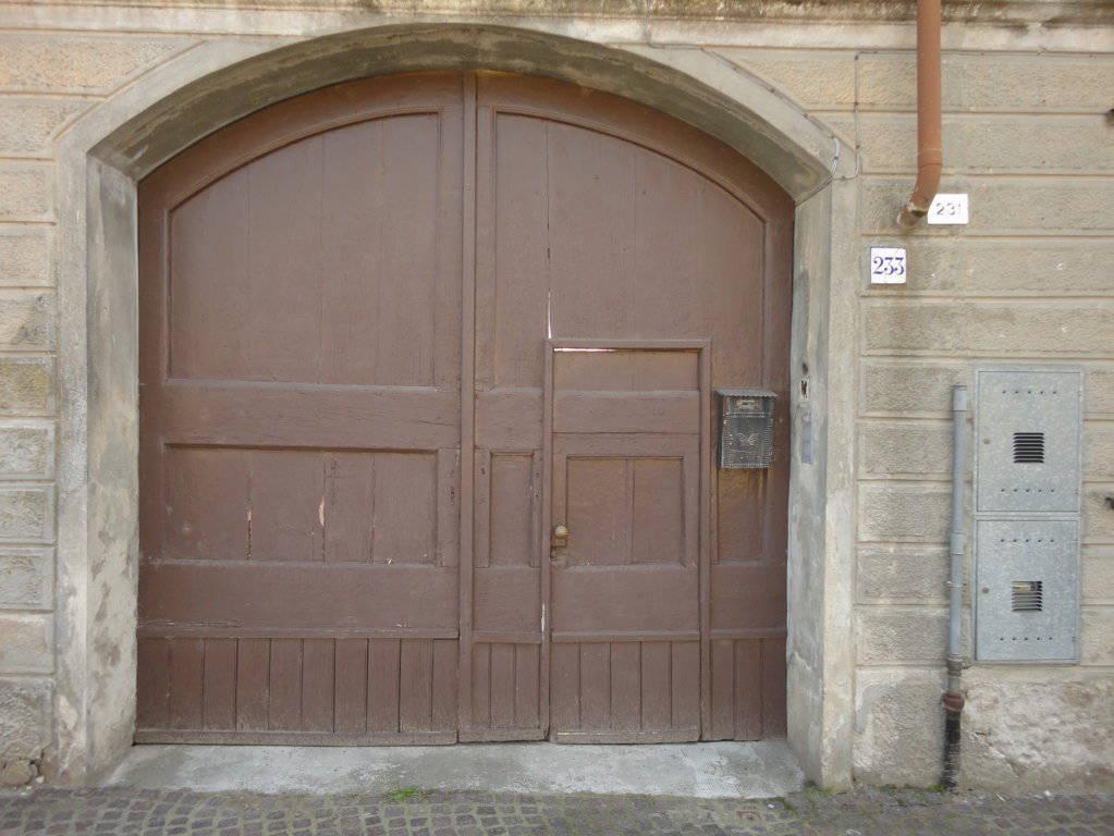 Casale-in-vendita-a-Borgo-San-Siro-Pavia-7