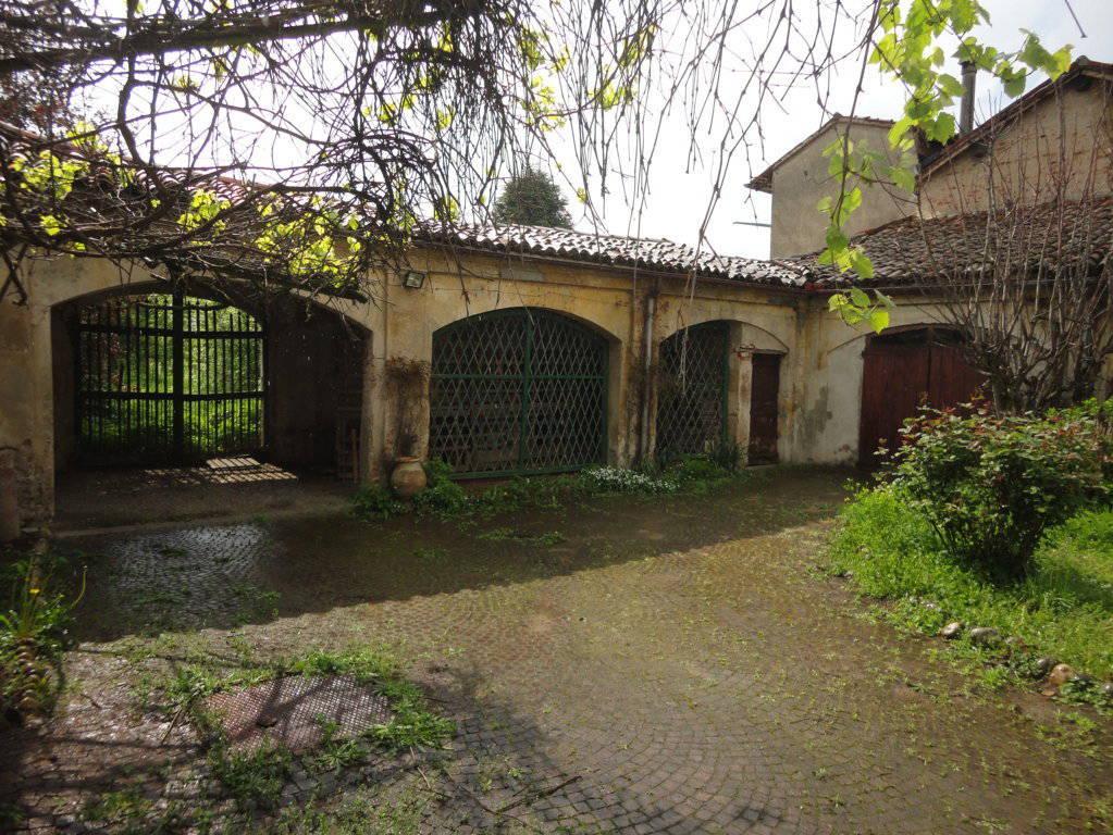 Casale-in-vendita-a-Borgo-San-Siro-Pavia-9