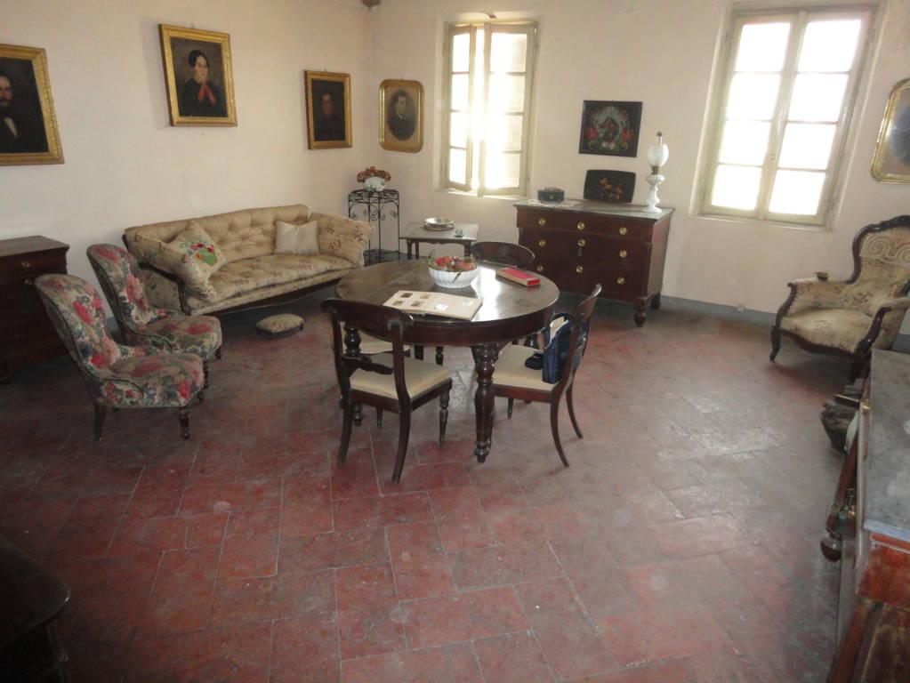 Casale-in-vendita-a-Borgo-San-Siro-Pavia