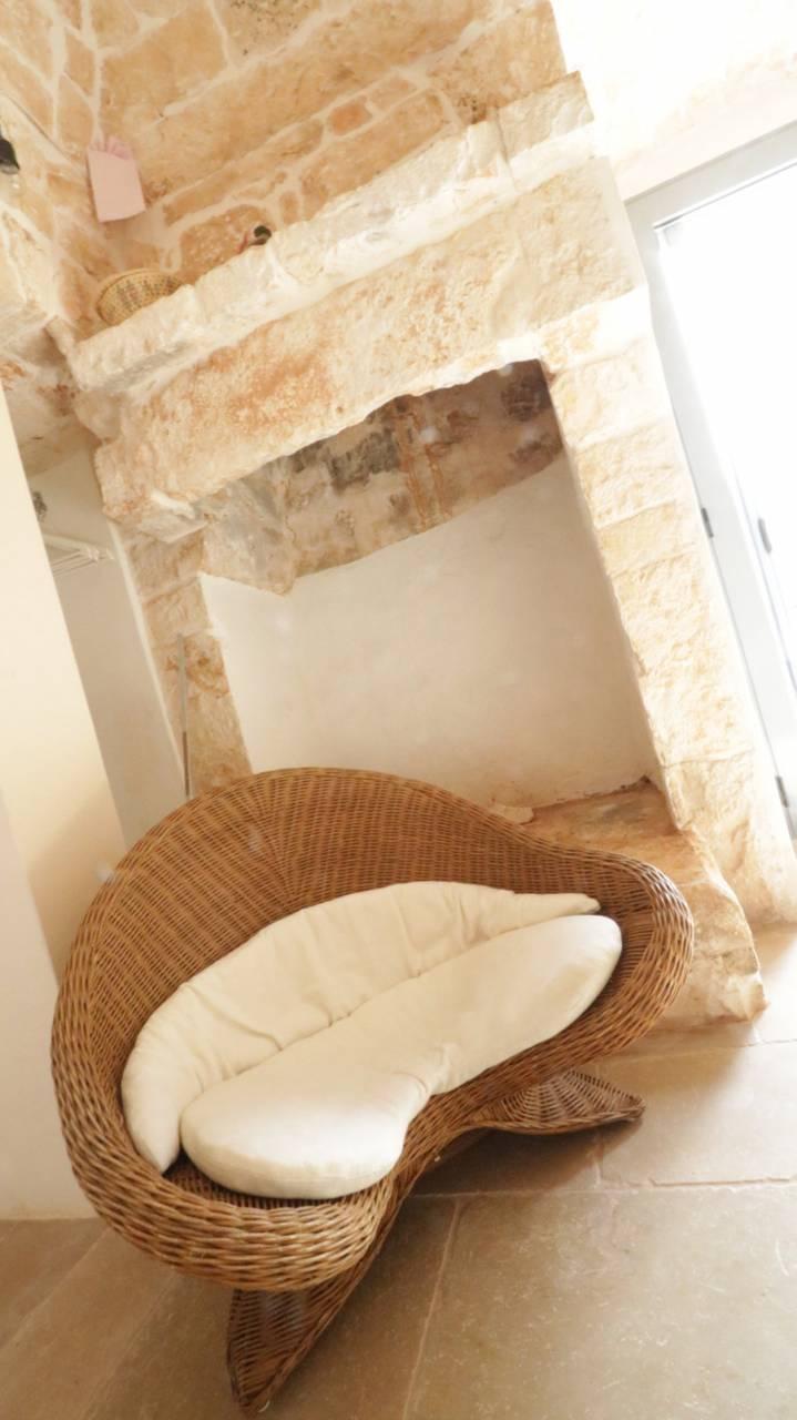 Casale-ristrutturato-in-vendita-a-Cisternino-11
