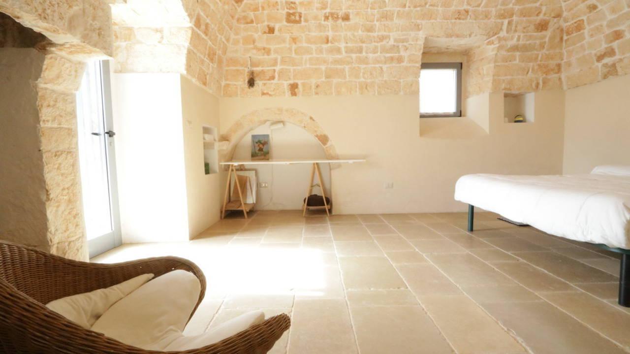 Casale-ristrutturato-in-vendita-a-Cisternino-12