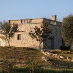 Casale ristrutturato in vendita a Cisternino