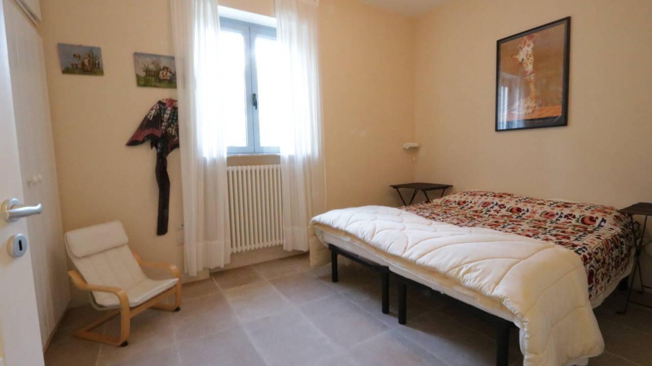 Casale-ristrutturato-in-vendita-a-Cisternino-19