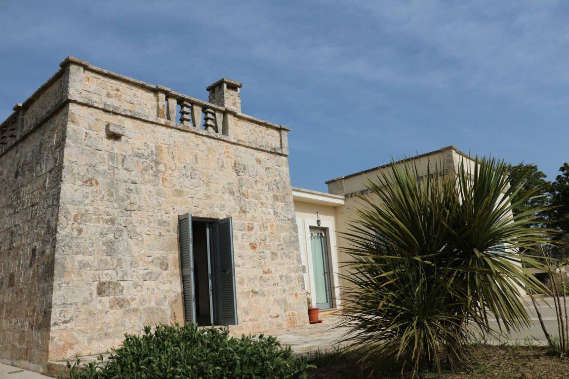 Casale-ristrutturato-in-vendita-a-Cisternino-21