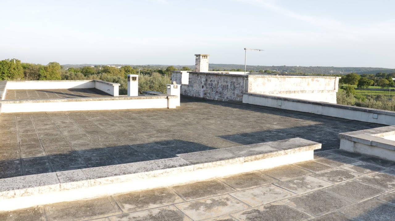 Casale-ristrutturato-in-vendita-a-Cisternino-24
