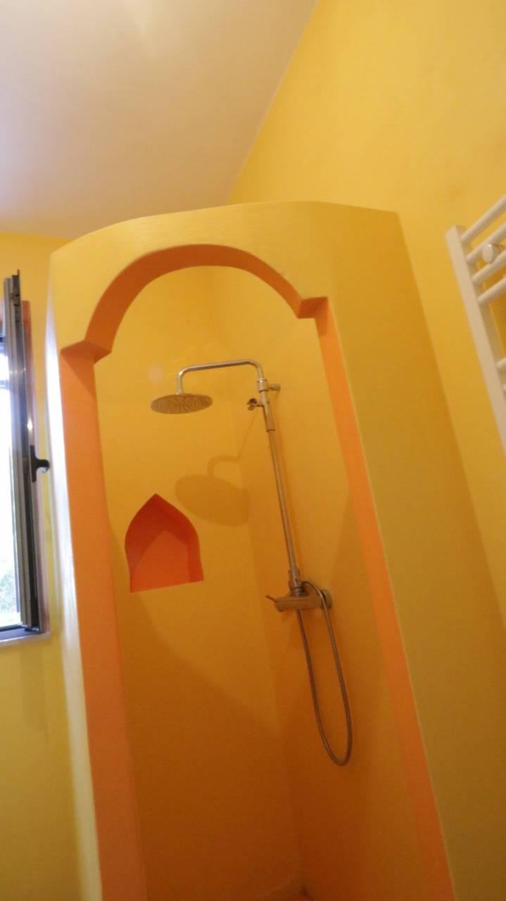 Casale-ristrutturato-in-vendita-a-Cisternino-26