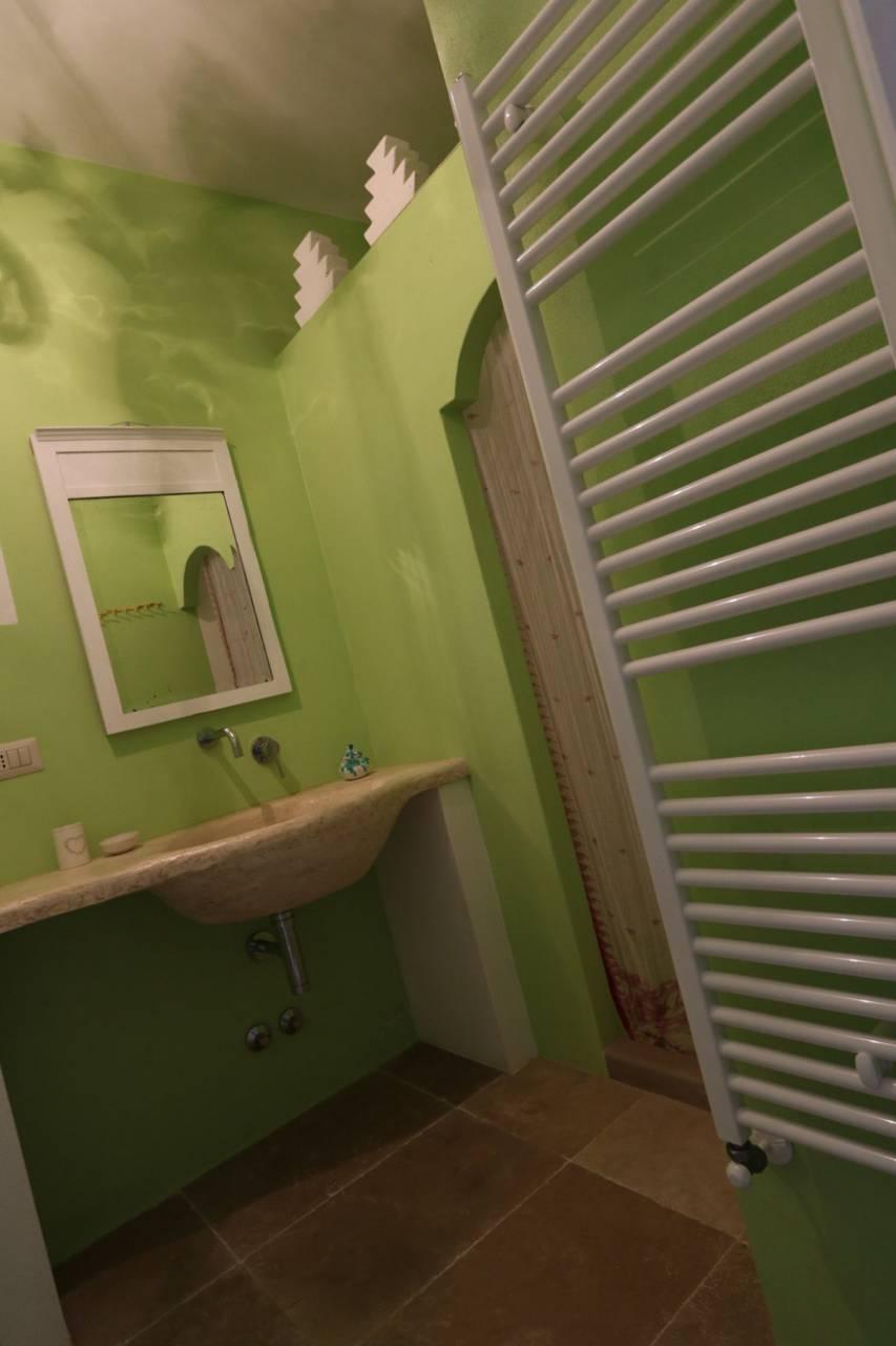 Casale-ristrutturato-in-vendita-a-Cisternino-27