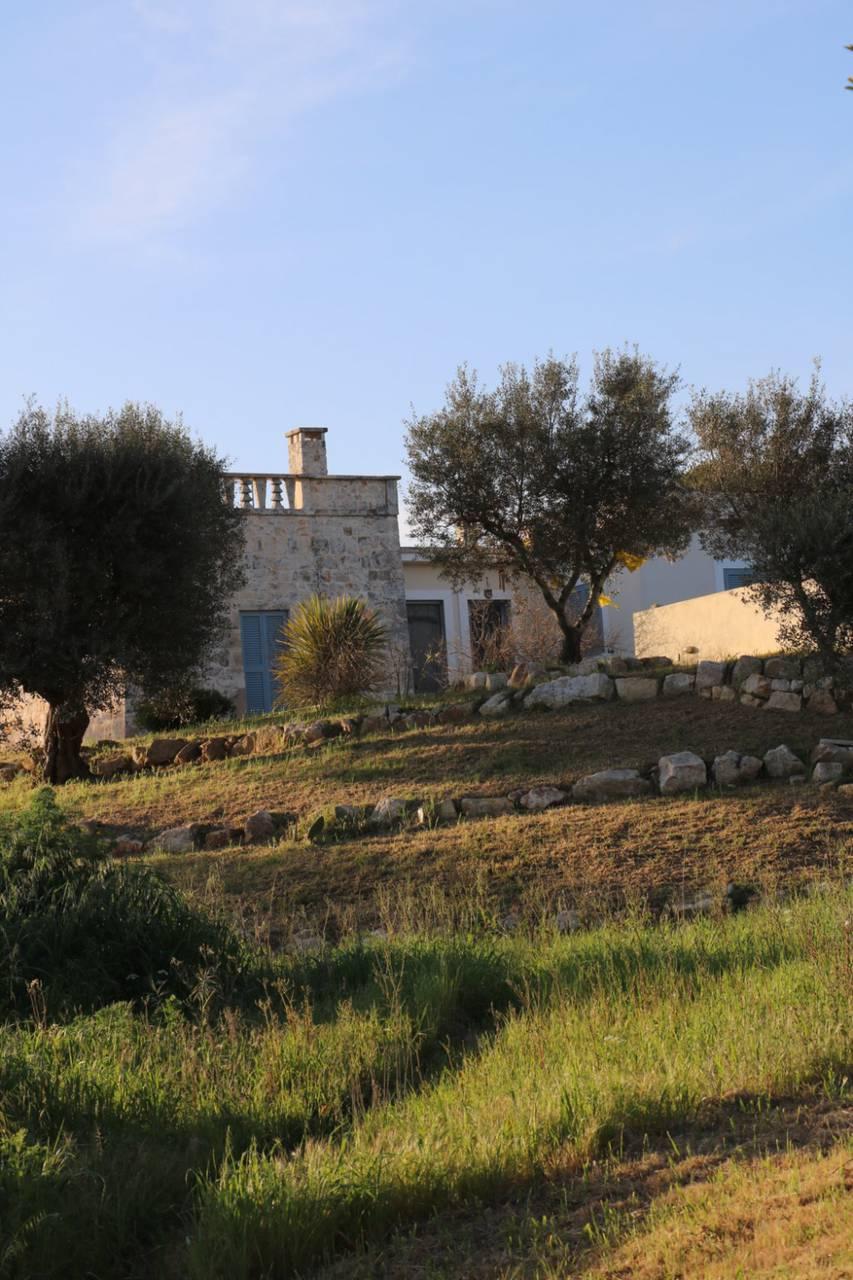 Casale-ristrutturato-in-vendita-a-Cisternino-31