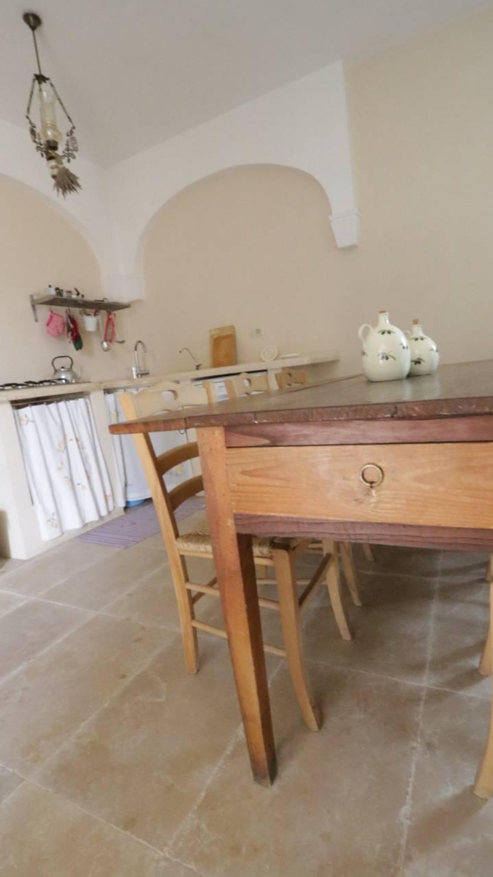 Casale-ristrutturato-in-vendita-a-Cisternino-6