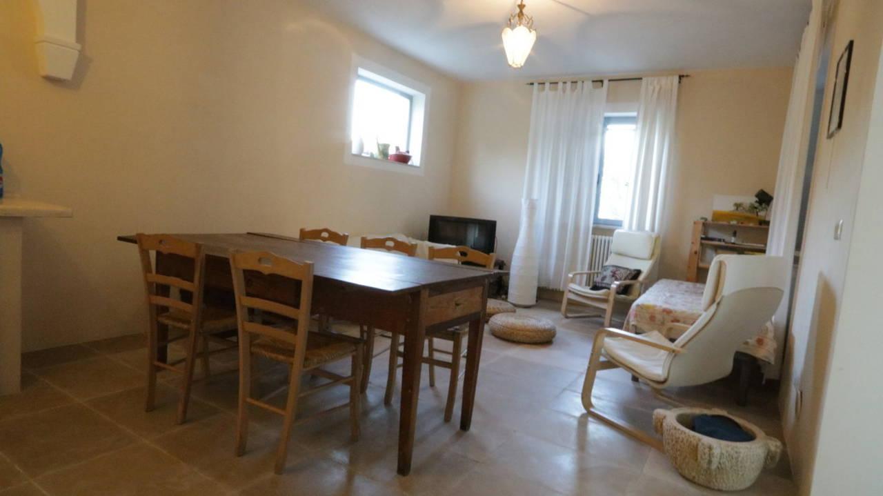 Casale-ristrutturato-in-vendita-a-Cisternino-8
