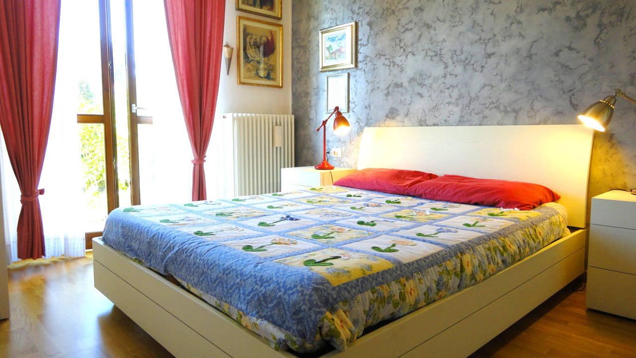 Case-Ville-Attici-in-vendita-a-Bernareggio-11