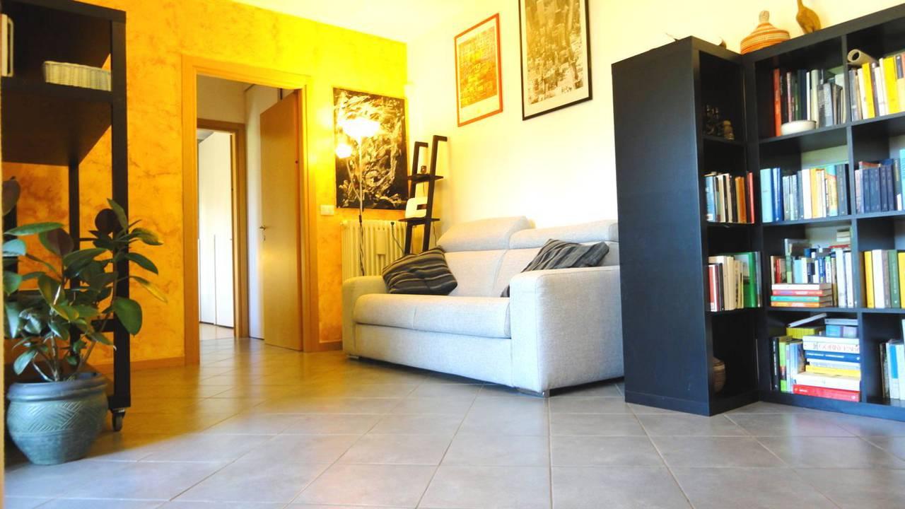 Case-Ville-Attici-in-vendita-a-Bernareggio-3