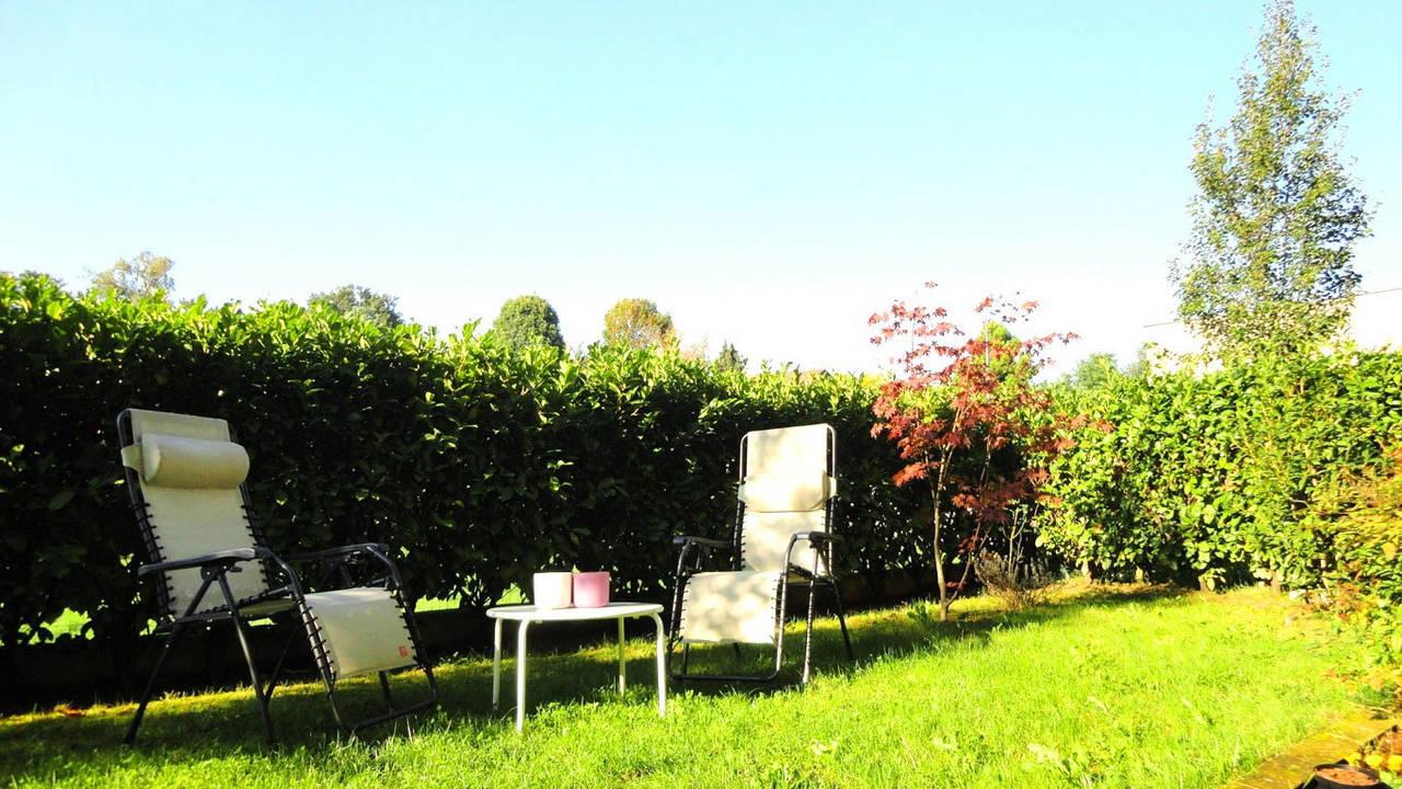 Case-Ville-Attici-in-vendita-a-Bernareggio-9