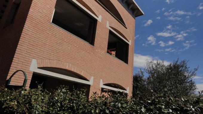 Climatizzazione - Case con giardino in vendita a Sulbiate Bellusco - Monza Brianza - 3