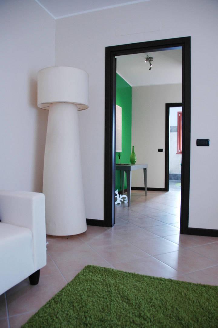 Case-con-terrazzo-in-vendita-a-San-Giuliano-Milanese-12