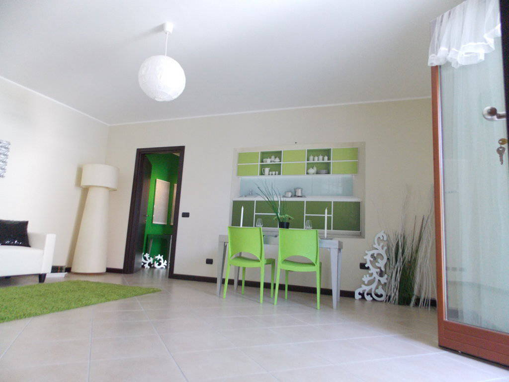 Case-con-terrazzo-in-vendita-a-San-Giuliano-Milanese-13