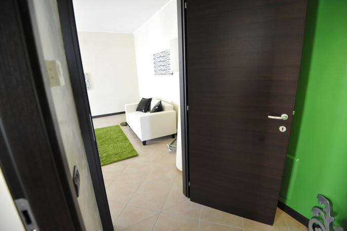 Case-con-terrazzo-in-vendita-a-San-Giuliano-Milanese-14