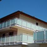 Senza barriere architettoniche - Case con terrazzo in vendita a San Giuliano Milanese - Milano - 3