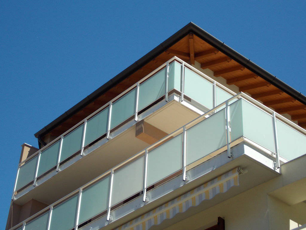 Case-con-terrazzo-in-vendita-a-San-Giuliano-Milanese-17