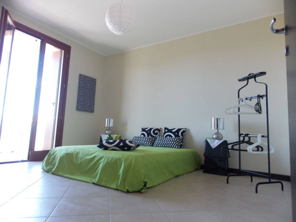 Case-con-terrazzo-in-vendita-a-San-Giuliano-Milanese-18