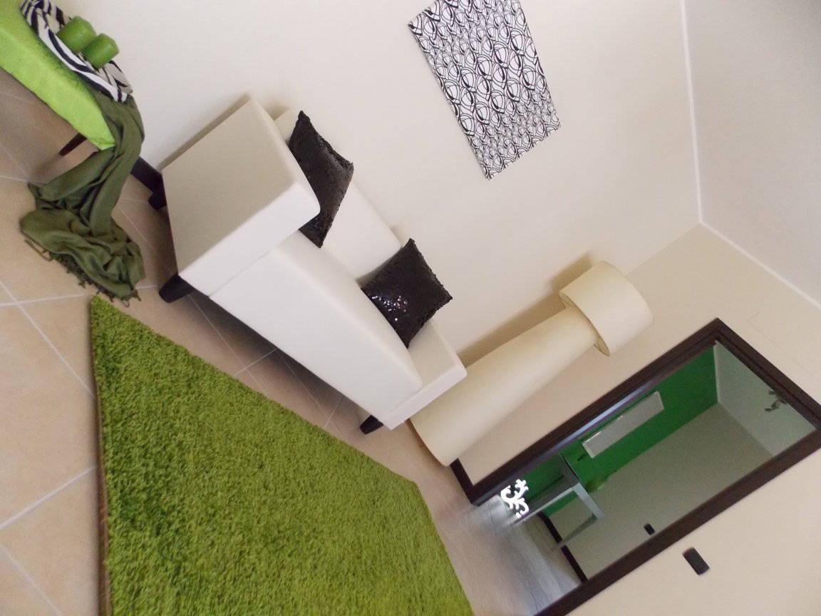 Case-con-terrazzo-in-vendita-a-San-Giuliano-Milanese-21