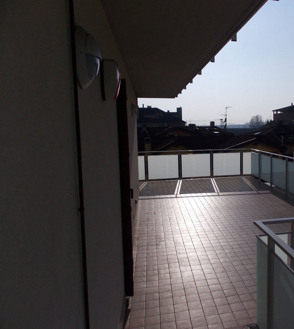 Case-con-terrazzo-in-vendita-a-San-Giuliano-Milanese-22