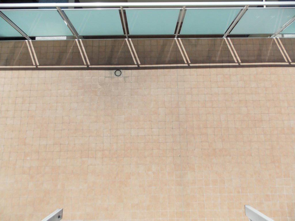 Case-con-terrazzo-in-vendita-a-San-Giuliano-Milanese-33