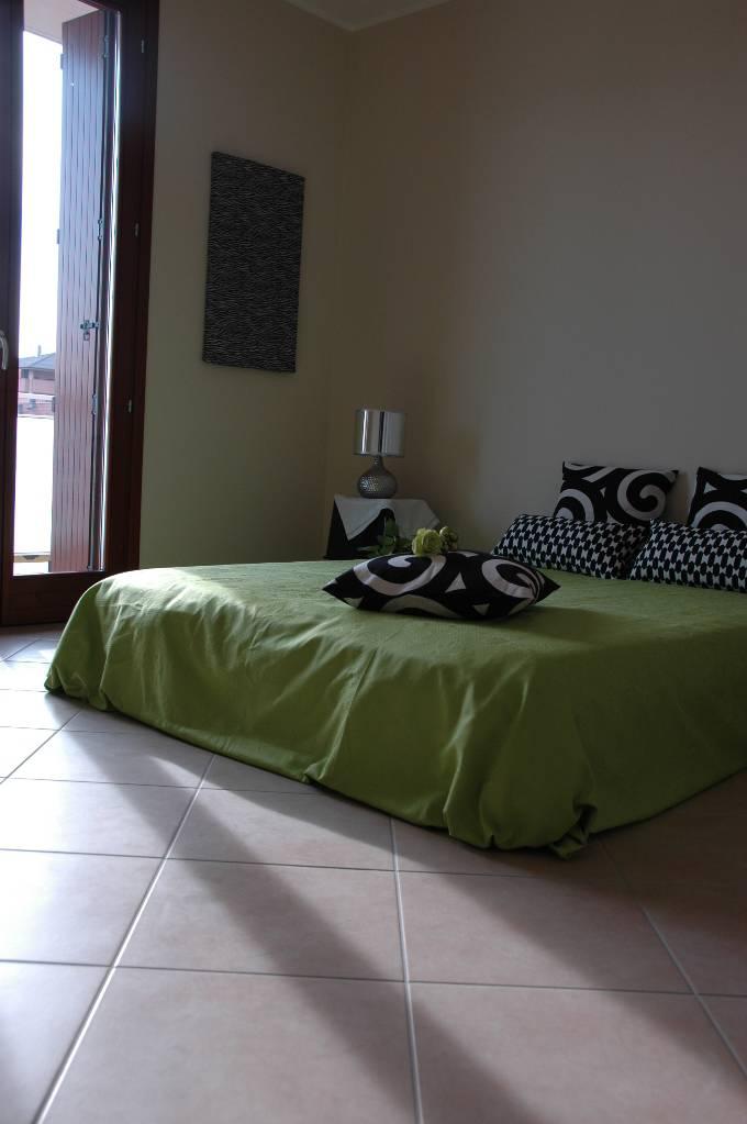 Case-con-terrazzo-in-vendita-a-San-Giuliano-Milanese-36