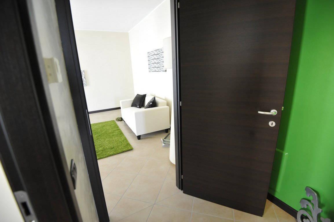Case-con-terrazzo-in-vendita-a-San-Giuliano-Milanese-7