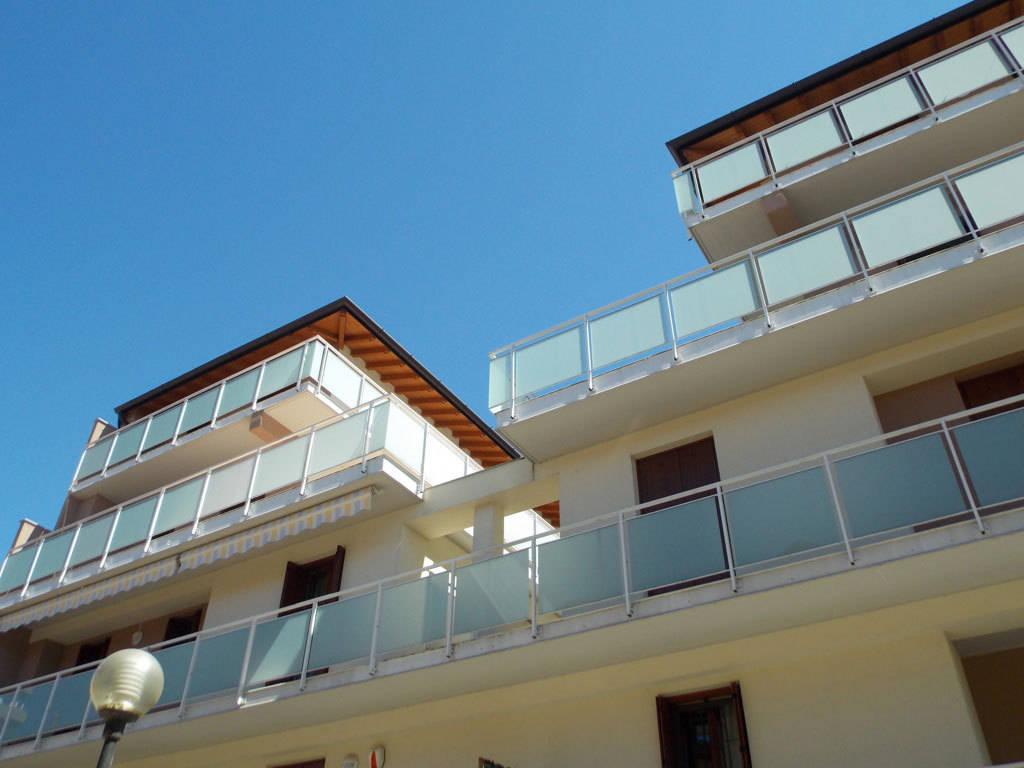 Case-con-terrazzo-in-vendita-a-San-Giuliano-Milanese-8