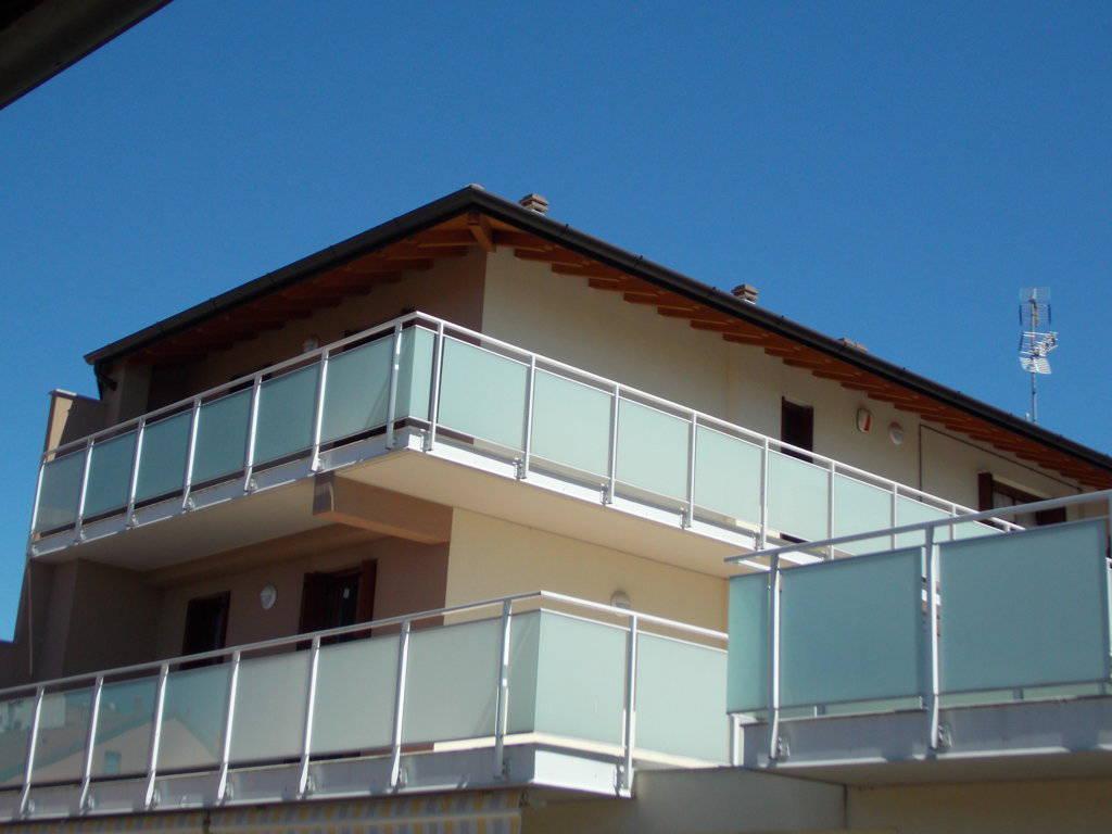Case-con-terrazzo-in-vendita-a-San-Giuliano-Milanese