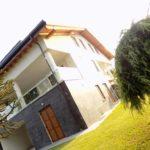 Appartamento in vendita a Burago Molgora