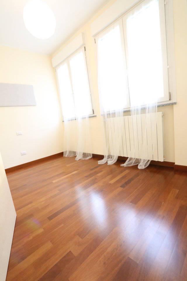 Case-in-vendita-a-Milano-10