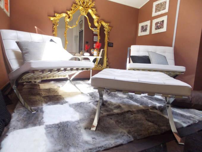 Domotica - Case in vendita a Roncello in Brianza - Monza Brianza - 3