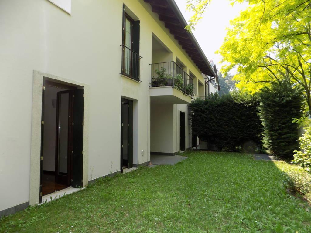 Case-in-vendita-con-giardino-a-Bernareggio-10