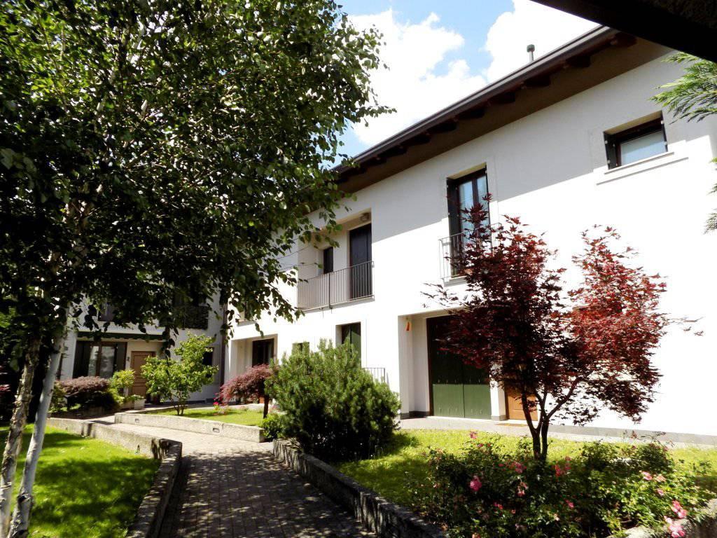 Case-in-vendita-con-giardino-a-Bernareggio-14