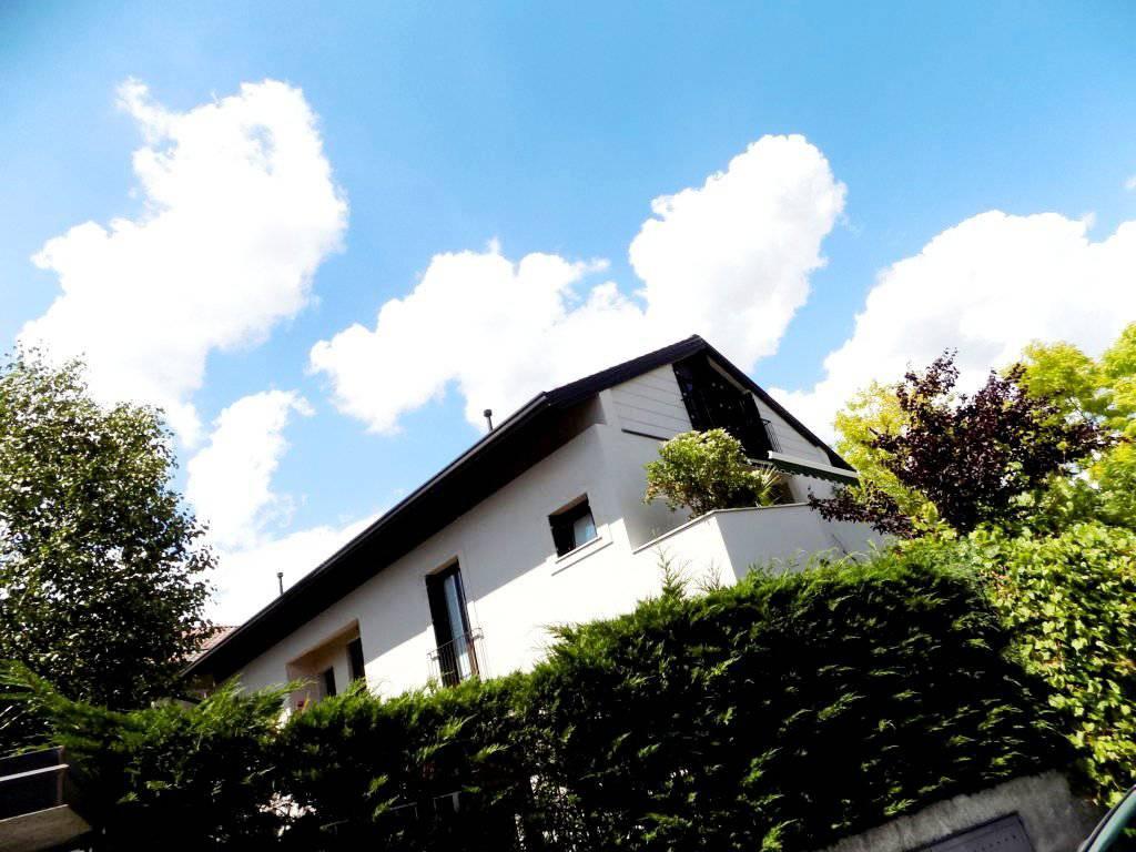 Case-in-vendita-con-giardino-a-Bernareggio-4