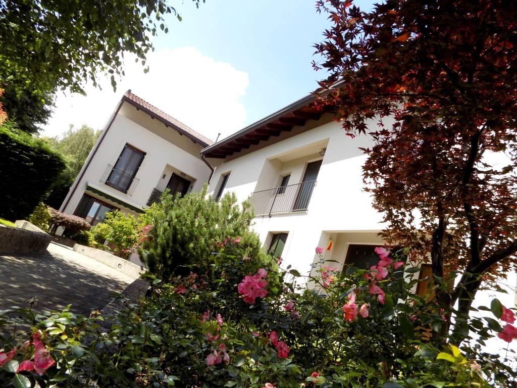 Case-in-vendita-con-giardino-a-Bernareggio