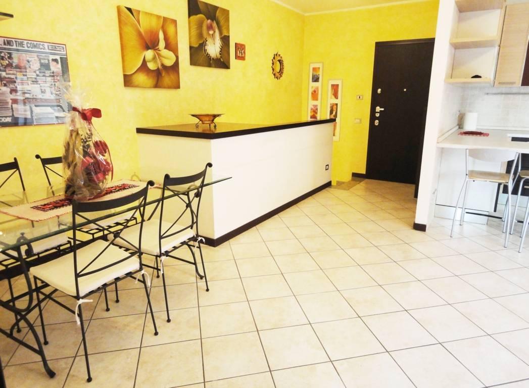 Case-in-vendita-con-giardino-a-Burago-Molgora-MB-17