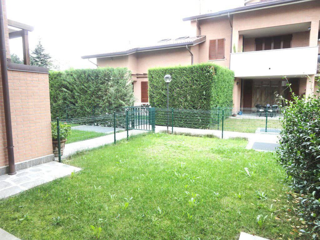 Case-in-vendita-con-giardino-a-Cavenago-Brianza-9