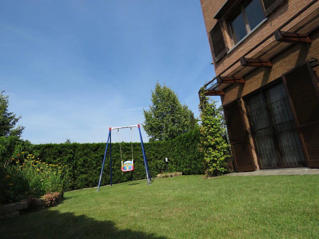 Case-in-vendita-con-giardino-in-Cavenago-Brianza-10