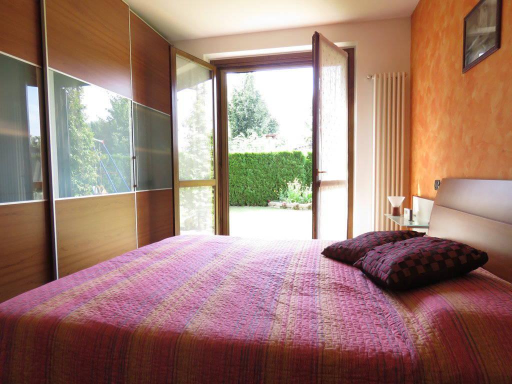 Case-in-vendita-con-giardino-in-Cavenago-Brianza-13