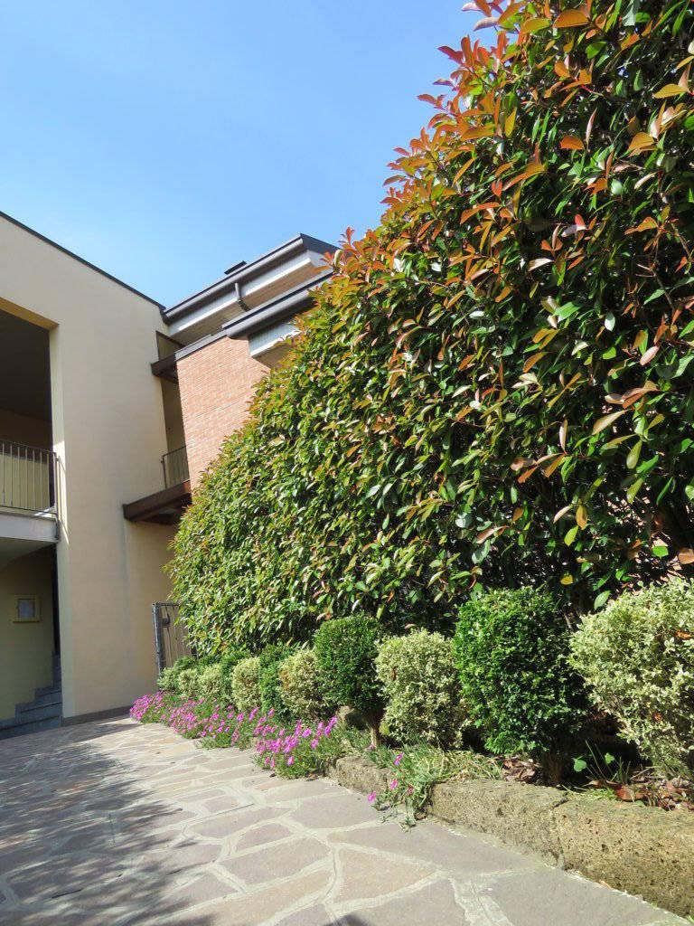 Case-in-vendita-con-giardino-in-Cavenago-Brianza-15