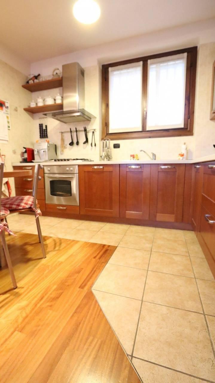 Case-in-vendita-con-giardino-in-Cavenago-Brianza-19